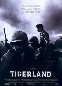 Kaplanlar Diyarı – Tigerland Filmini Türkçe Dublaj izle