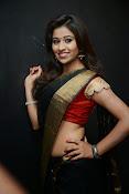 Manali rathod glamorous photos-thumbnail-10