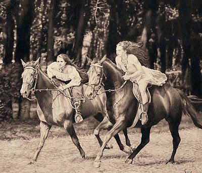caballo-pinturas