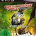 Download Earth Defense Force: Insect Armageddon Free Game