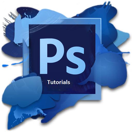photoshop cs6 full video tutorials