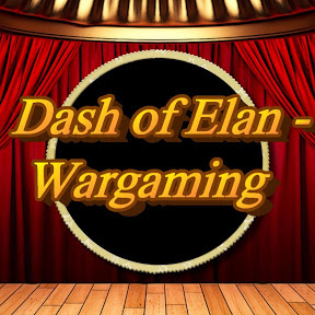 A Dash of Elan - YouTUBE
