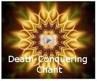 Vedic-Chants