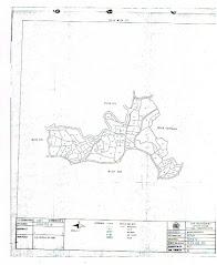 Peta DKKS Blok 017