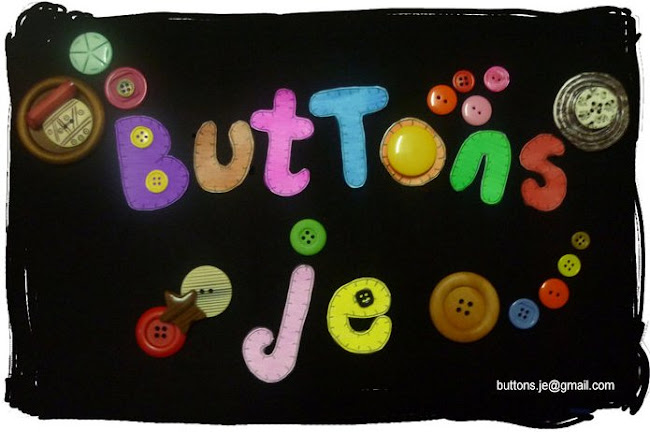 ButTons Je