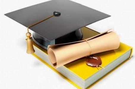 Сколько стоит написать диссертацию, сколько стоит написать дипломную работу