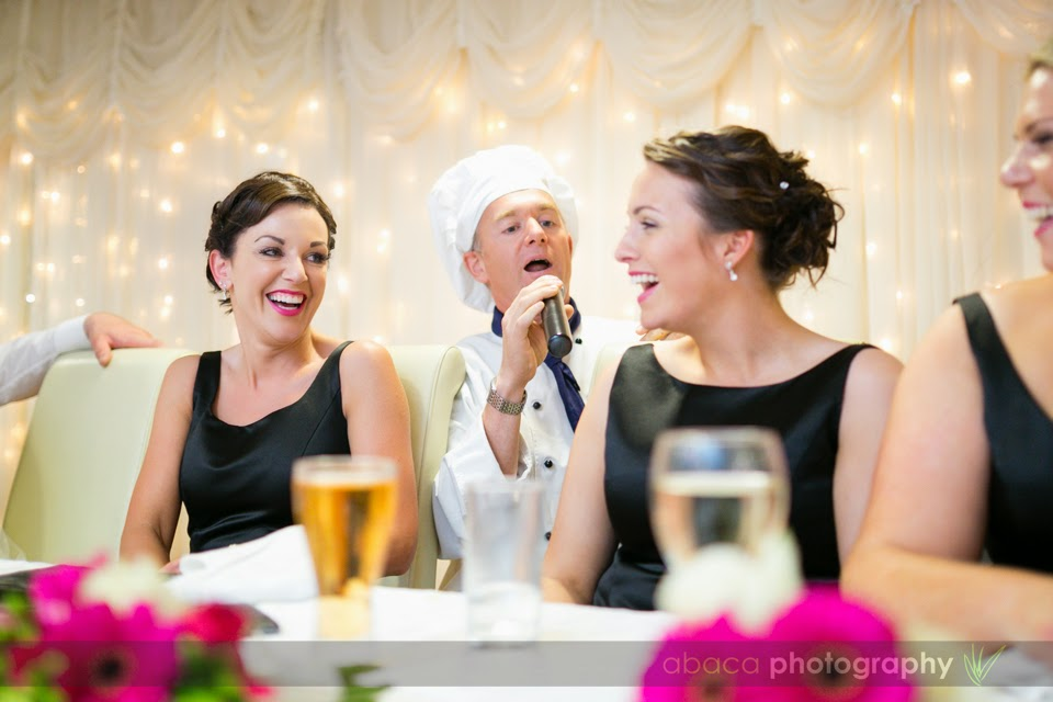 Wedding reception venue 2c westport wedding photographer ireland mayo
