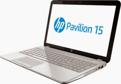 HP Pavilion 15-e049tx Notebook PC drivers for Window 7 ...