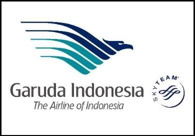 REKRUITMEN DAN PENERIMAAN PEGAWAI BUMN GARUDA INDONESIA