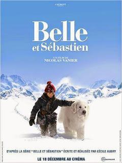 Ver: Belle et Sébastien (2013)