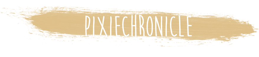 Pixiechronicle - Lifestyle and Entertainment
