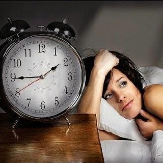 uykusuzluk için uykusuzluk nedenleri bebeklerde uykusuzluk