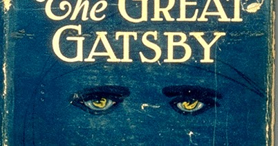 symbolism in the great gatsby essay research