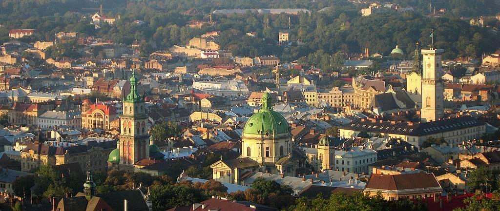 Lviv+3.jpg