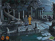 The Stone Circle (Episode 7)