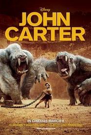 John Carter Hindi Dubbed Movie Hdrip 300mb Download