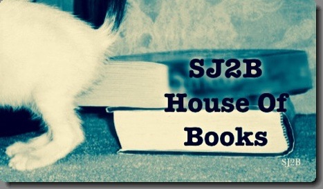 SJ2B House of Books