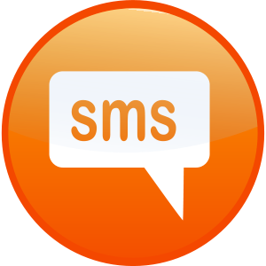 SMS/text marketing tips