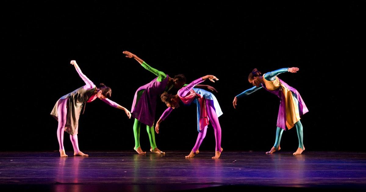 Meme grupo de pesquisa do movimento oficinas de for Modern dance classes nyc
