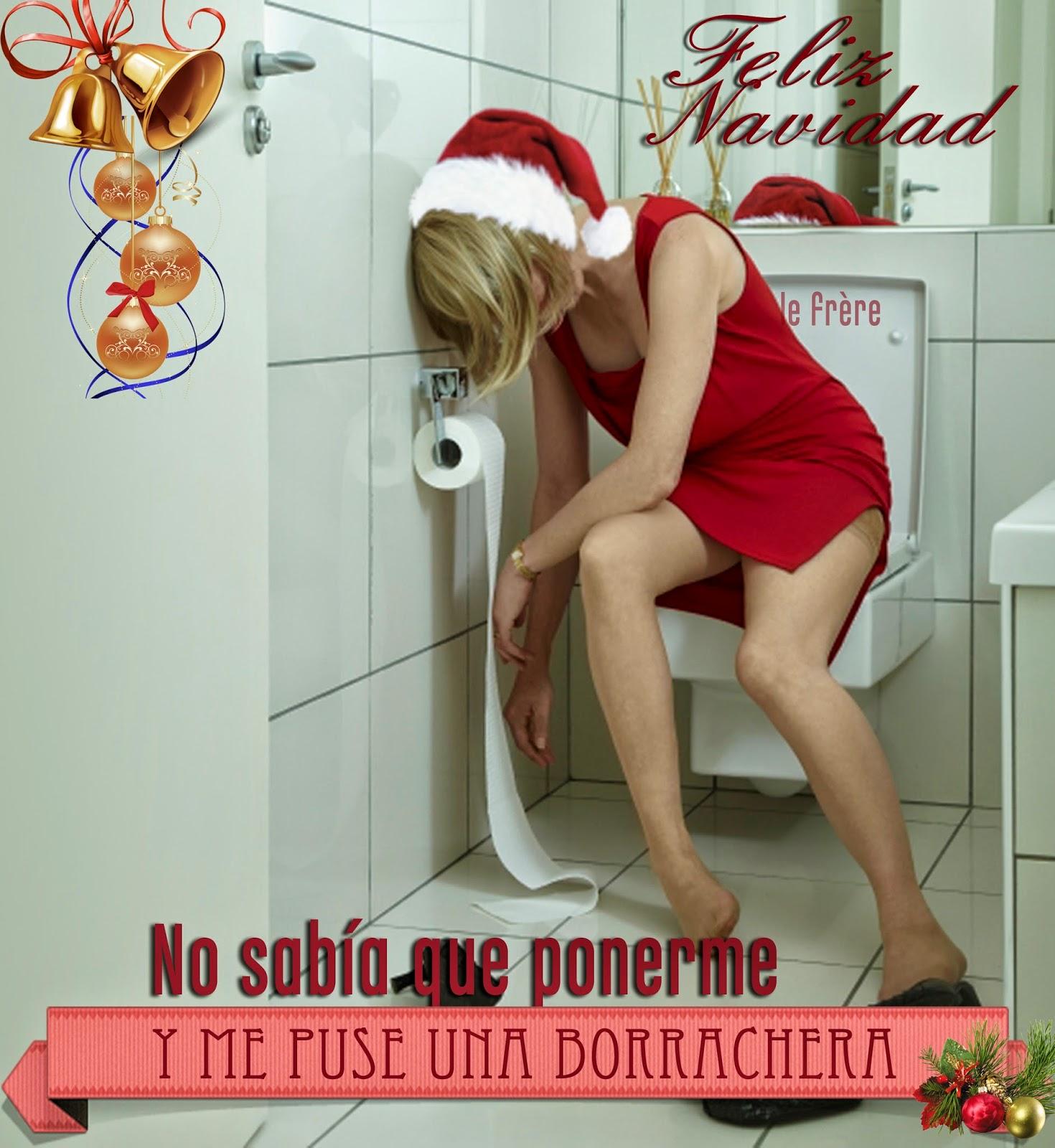 """""""Faeliz Navidad"""",""""Navidad"""",""""nochevieja,,""""nochebuena"""",""""día de reyes"""",""""reyes"""",""""borrachera"""""""