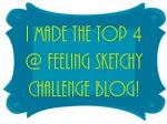 challenge 44