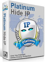 Platinum Hide Ip 3.1.7.8 Final + Incl.Patch