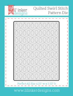 https://www.lilinkerdesigns.com/quilted-swirl-stitched-pattern-die/#_a_clarson