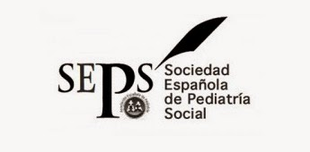 Recursos sobre Pediatría Social