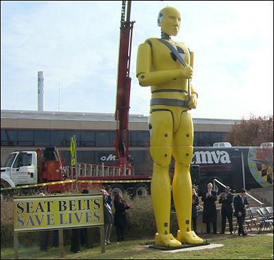 Scott Wykoff 39 S Wbal Radio Blog What 39 S 30 Feet Tall And