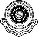 saha-institute-of-nuclear-physics-Bidhannagar-recruitment-2015