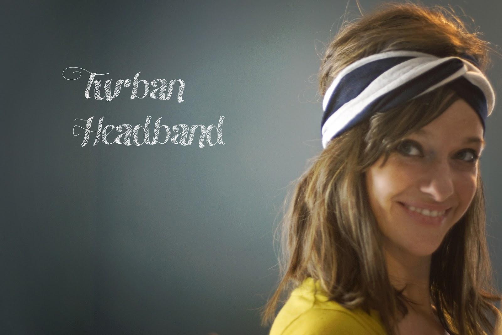 http://4.bp.blogspot.com/-iNgl2GKYQwc/T0bHXKmY7II/AAAAAAAAAQk/X-WOOG80GEk/s1600/turban%2Bheadband.jpg