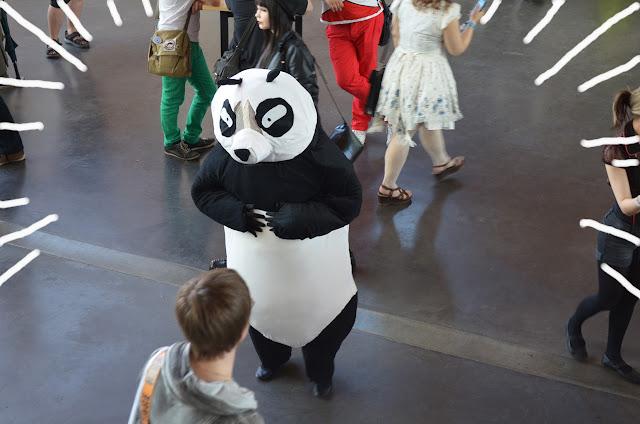desucon 2013 panda