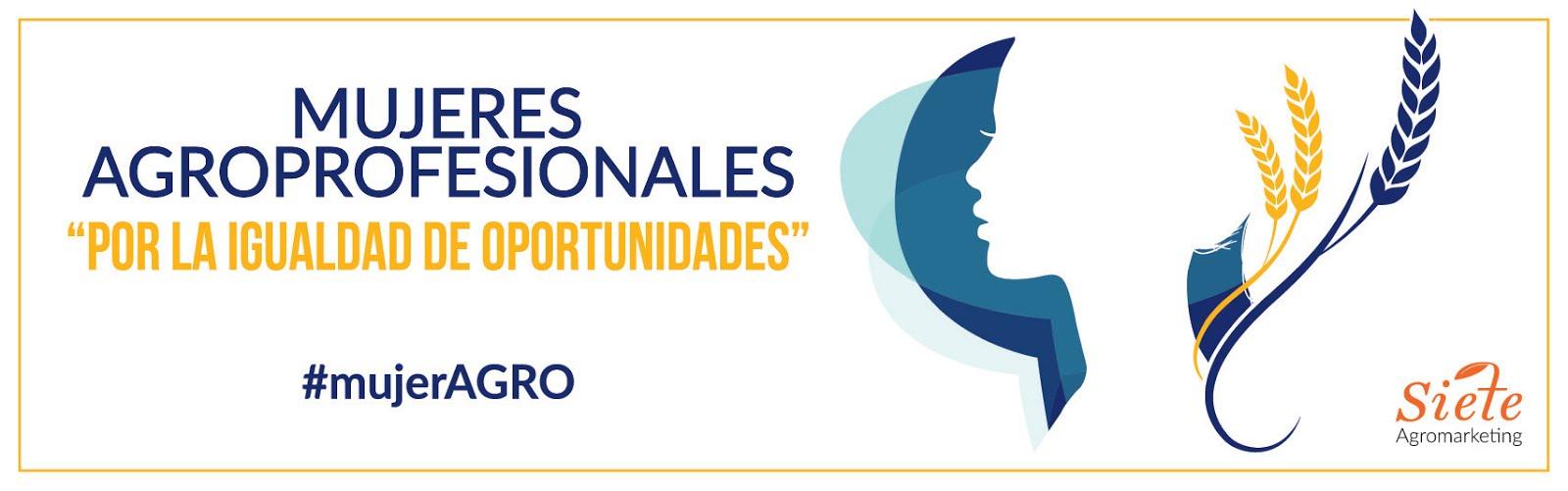 I Foro Nacional Business Agro