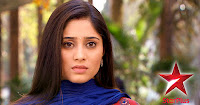 Navya 9th March 2012 Photo Shoots Gallery