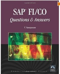 SAP FI | SAP FI/CO Questions & Answers (Computer Science)