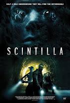 Scintilla<br><span class='font12 dBlock'><i>(Scintilla)</i></span>