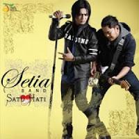 download mp3 video Setia Band Aleeyah Aliyah charly lirik lagu ost kord chord gitar
