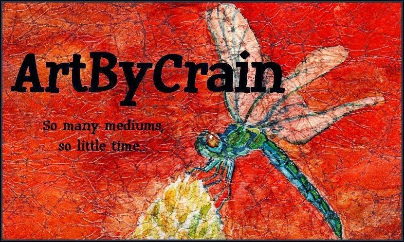 ArtByCrain