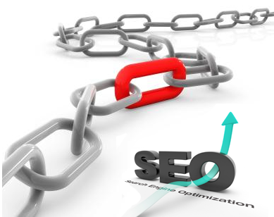 link building the perfect link