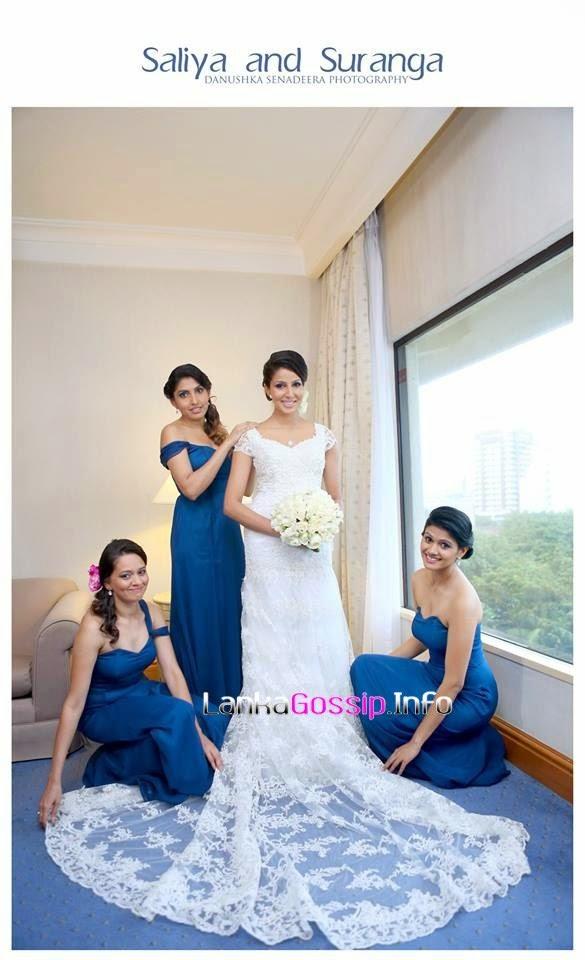 http://4.bp.blogspot.com/-iNpVMquoevg/U5OHZnQs6WI/AAAAAAAAoi0/7cu8mKUmrS4/s1600/SALIYA+AND+SURANGA+WEDDING+MOMENTS+(15).jpg