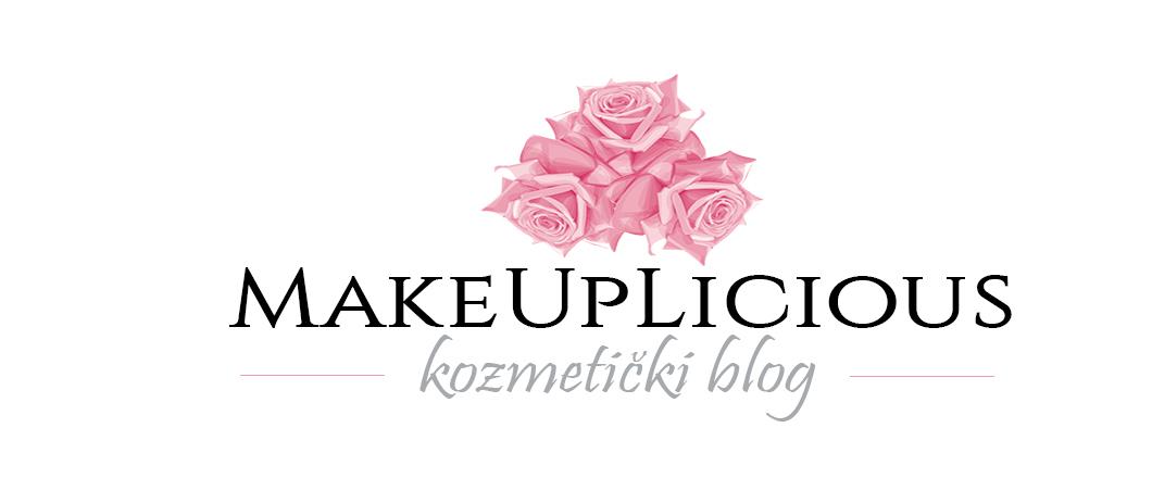 MakeUpLicious