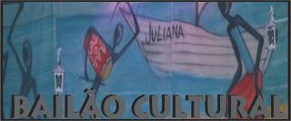 Bailão Cultural