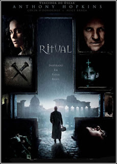 89wer Download   O Ritual DVDRip   AVI   Dual Áudio