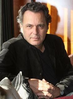 José Coronado, protagonista del FILMA2 de la semana