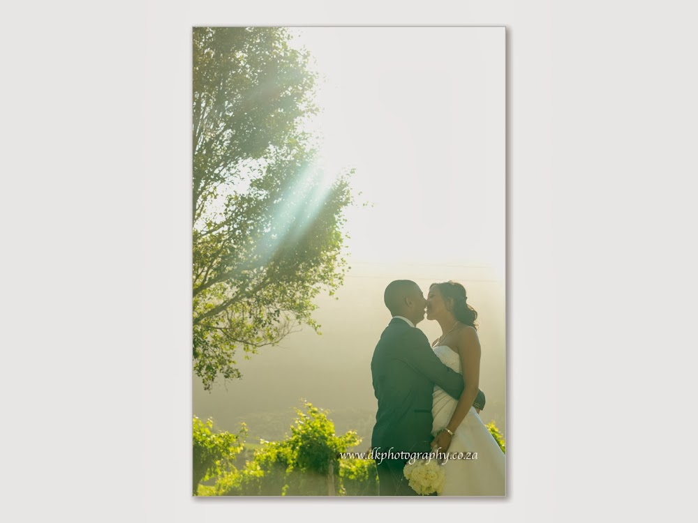 DK Photography 1STSLIDE-14 Preview | Nadine & Jason's Wedding in Constantia Uitsig  Cape Town Wedding photographer