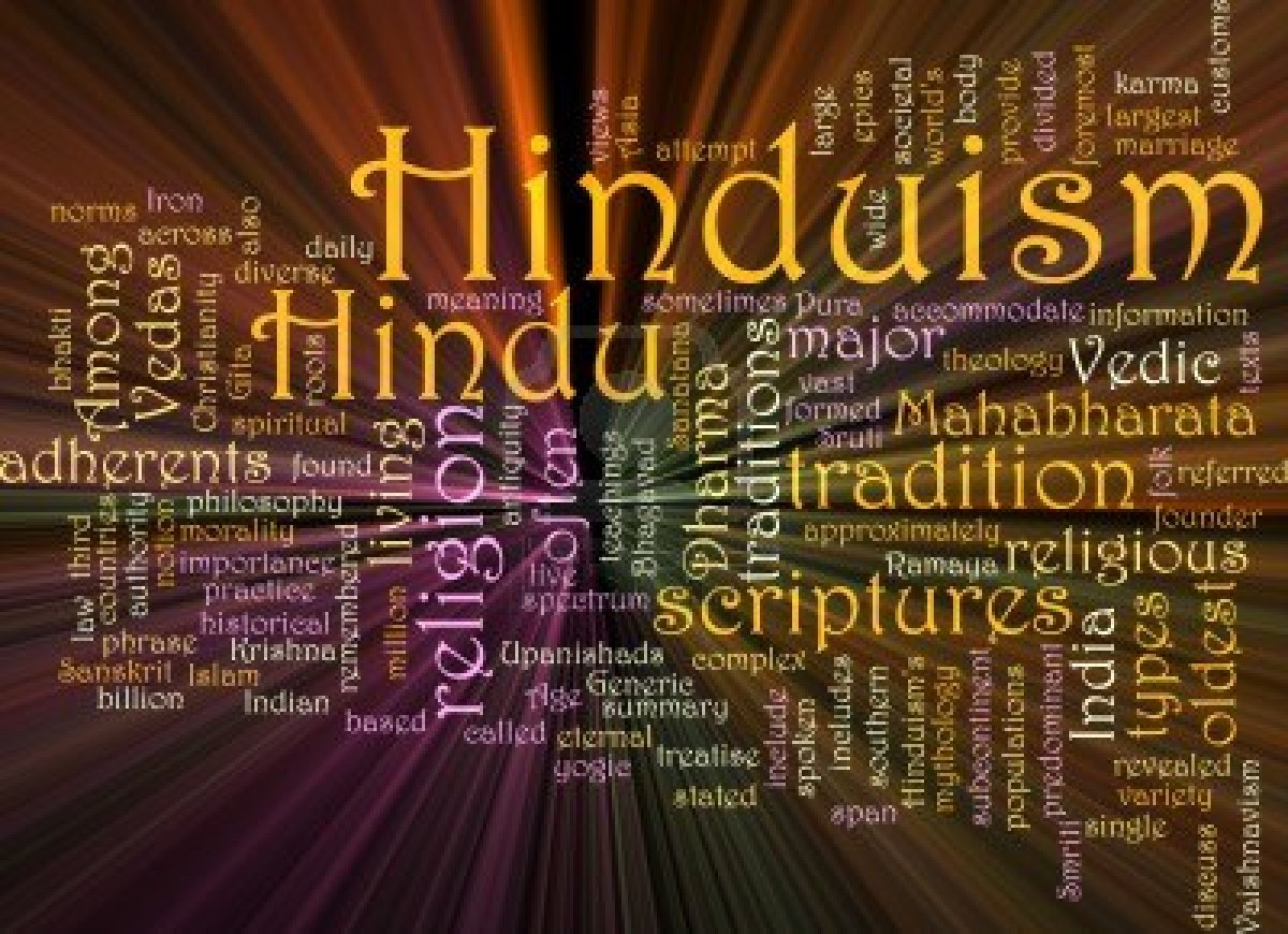 an analysis of religion and philosophical practices in hinduism This script on philosophy of hinduism was found both in theory and practice whether one speaks of the religion of the all this analysis of the.