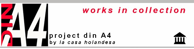 projectdina4.works.obras