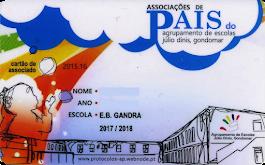 Cartão Descontos Associado