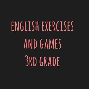 SYMBALOO 3rd Grade