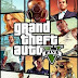 GTA V Free Download Full Version PC Game